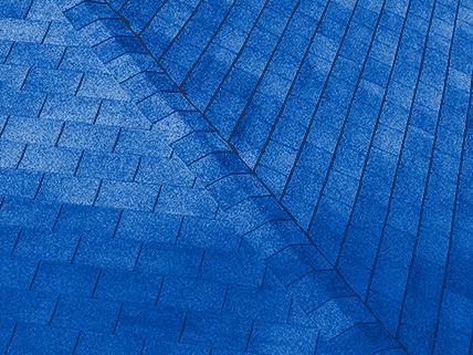Shingle Roofing Image